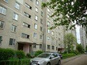 Продажа 1 к. квартиры в Балашихе - Фото 1