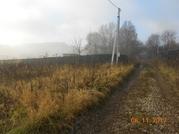 Симферопольское ш. Тульская область. 90 км от МКАД. д. Яковлево. 10 с - Фото 3