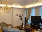 Продажа квартиры, Купить квартиру Рига, Латвия по недорогой цене, ID объекта - 313140213 - Фото 2