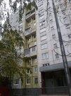 1-к квартира, м. Сухаревская - Фото 2