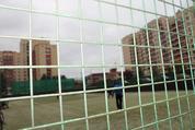 5 900 000 Руб., Продается прекрасная квартира на ул.Кирова 7 к.4 в г. Домодедово, Купить квартиру в Домодедово по недорогой цене, ID объекта - 316720383 - Фото 18