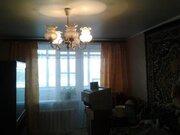 3 комнатная квартира в пгт Богородское - Фото 4