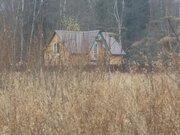 Продается земельный участок в п.Агрогородок Истринского района - Фото 3
