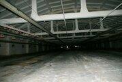 Аренда склада в Одинцовском районе - Фото 1