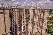 Продам 2-к квартиру, Москва г, Измайловский проезд 1 - Фото 3
