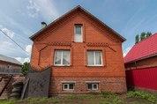 Продажа дома, Михайловка, Уфимский район, Ул. Садовая - Фото 3
