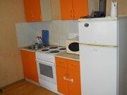 1 к квартира Аничково 8 - Фото 3