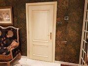 Продаю эксклюзивную квартиру в элитном ЖК на набережной Москва-реки. - Фото 4