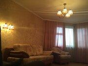 Квартира на Новаторов - Фото 2