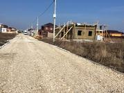 Участок рядом с селом Малышево, с правом регистрации - Фото 2