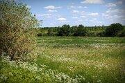 Участок рядом с Великим Новгородом - Фото 4