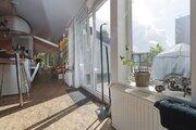 8 674 610 руб., Продажа квартиры, stopiu iela, Купить квартиру Рига, Латвия по недорогой цене, ID объекта - 311843435 - Фото 5