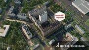 Продаю1комнатнуюквартиру, Нижний Новгород, Московское шоссе, 146