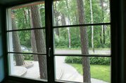 265 000 €, Продажа квартиры, Купить квартиру Юрмала, Латвия по недорогой цене, ID объекта - 313138037 - Фото 5
