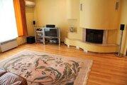 233 000 €, Продажа квартиры, Купить квартиру Рига, Латвия по недорогой цене, ID объекта - 313137019 - Фото 4