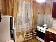 Сдаю 1 комнатную квартиру, Сергиев Посад, ул Дружбы, 11а - Фото 1