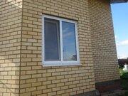 Дом в Лаишевском районе, посёлок Именьково - Фото 2