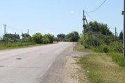 Земельный участок под ИЖС в с.Усадище Воскресенского района - Фото 4