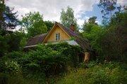 Дача в Малаховке - Фото 1
