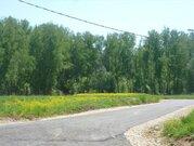 Продажа земельного участка 11,98 соток - Фото 2