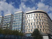 Идеальные апартаменты в центре рядом с Москва-Сити - Фото 2