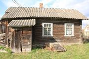Продам участок в Гдовском районедом - Фото 3