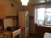 2 850 000 Руб., Продам 3-ю квартиру 65 м Фрунзенский р-н, Купить квартиру в Ярославле по недорогой цене, ID объекта - 319199965 - Фото 12