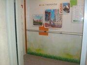 Двухкомнатная квартира в Современном микрорайоне! - Фото 3