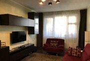 Продам 2-к квартиру, Внуковское п, улица Летчика Грицевца 11 - Фото 4
