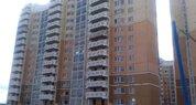 Продается двухкомнатная квартира - Фото 3