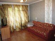 3-комнатная квартира г.Яхрома, ул.Ленина, д. 26. - Фото 2