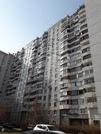 Трехкомнатная квартира на Братиславской - Фото 1