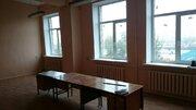 Сдаю офисные помещения на территории нии, м. Алексеевская - Фото 5