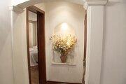 28 000 000 Руб., 4к. квартира на Люблинской улице, Купить квартиру в Москве по недорогой цене, ID объекта - 310139051 - Фото 28