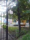 Уютная трешечка на Малой Пироговской - Фото 5