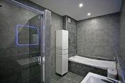 Продается квартира с новым ремонтом в спальном районе Ялты - Фото 3