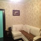 Продается 2-комнатная квартира в г. Домодедово. ул. Лунная, дом 25 - Фото 2