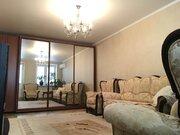 2 комнатная квартира, Большая Садовая, 139/150 - Фото 1