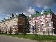 1-комнатная квартира в ЖК Мечта рядом с г.Лобня - Фото 2