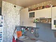 7 800 000 Руб., Продается 3-к квартира в Зеленограде к.1432 с отличным ремонтом, Купить квартиру в Зеленограде по недорогой цене, ID объекта - 314867843 - Фото 18