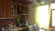 Продаю 2-х комнатную квартиру 4 микрорайон - Фото 2