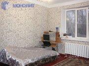 Продаюкомнату, Нижний Новгород, Грузинская улица, 12б