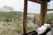 1 комнатная квартира, Москва, п. Щапово, д.35, 35кв.м. - Фото 4