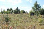 Земельный участок в д.Чуваш-Кубово, Иглинский район Башкортостана - Фото 2