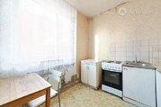 Продажа квартиры, м. Митино, 2-й Митинский переулок, Купить квартиру в Москве по недорогой цене, ID объекта - 317942102 - Фото 4