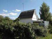 Продажа дома, Садовое товарищество Ветеран - Фото 1