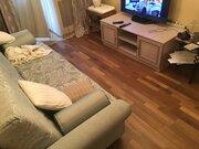 Шикарная уютная 2-ка, Центр Балашихи - Фото 3