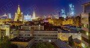 Продается квартира г.Москва, Большая Садовая, Купить квартиру в Москве по недорогой цене, ID объекта - 321336245 - Фото 23