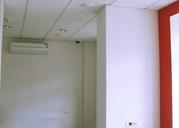 Аренда торг.помещения 105,5 м2 м. Тимирязевская - Фото 5
