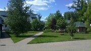 Усадьба 835 кв.м, 75 сот, Дмитровское ш, д.Грибки, 5 км. от МКАД - Фото 3